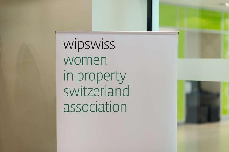 wipswiss-jahresanlass2015-sized001