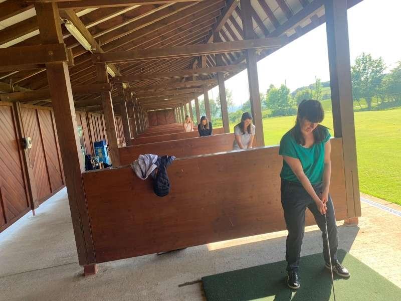 wipswiss_Golf 01