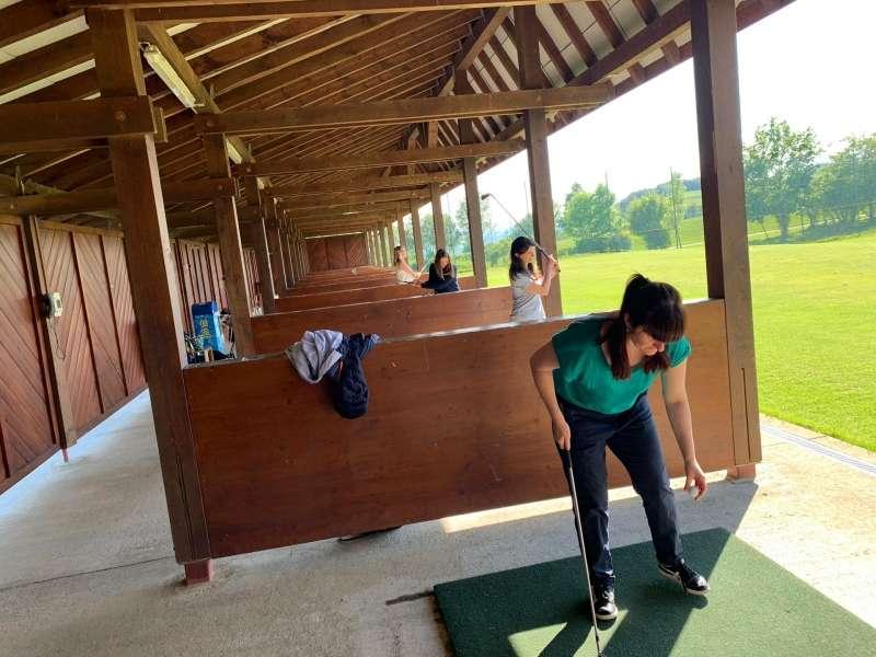 wipswiss_Golf 02