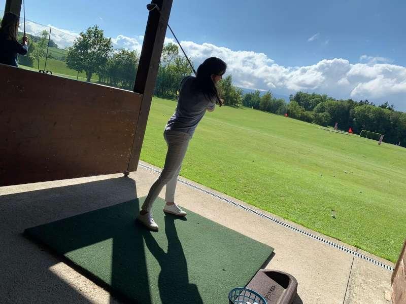 wipswiss_Golf 04