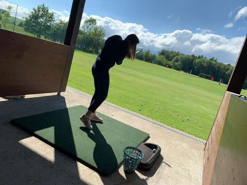 wipswiss_Golf 06