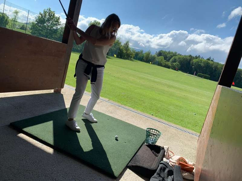 wipswiss_Golf 07
