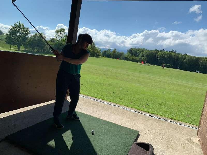 wipswiss_Golf 08