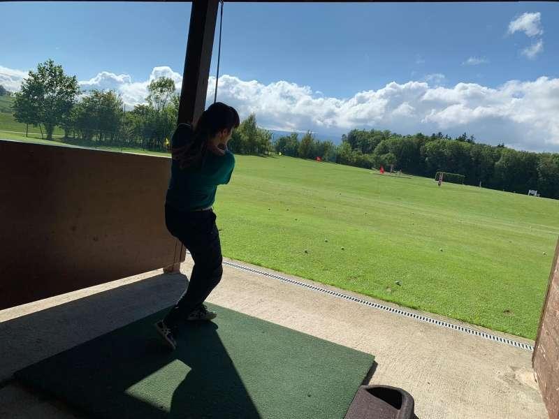 wipswiss_Golf 09
