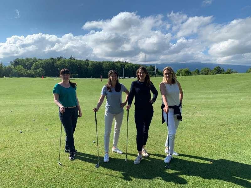 wipswiss_Golf 10
