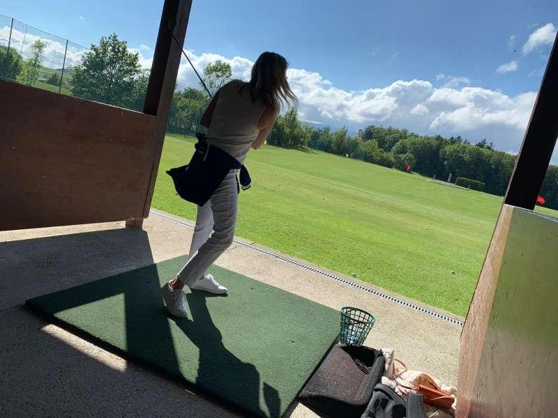 wipswiss_Golf 12