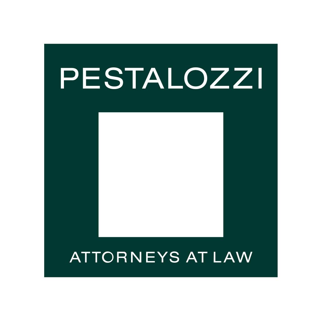 pestalozzi-wipswiss