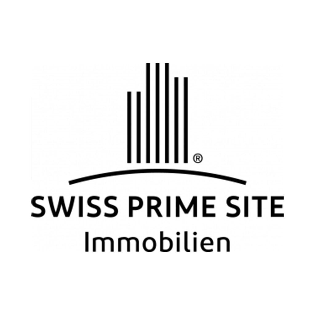 swiss-prime-site-wipswiss
