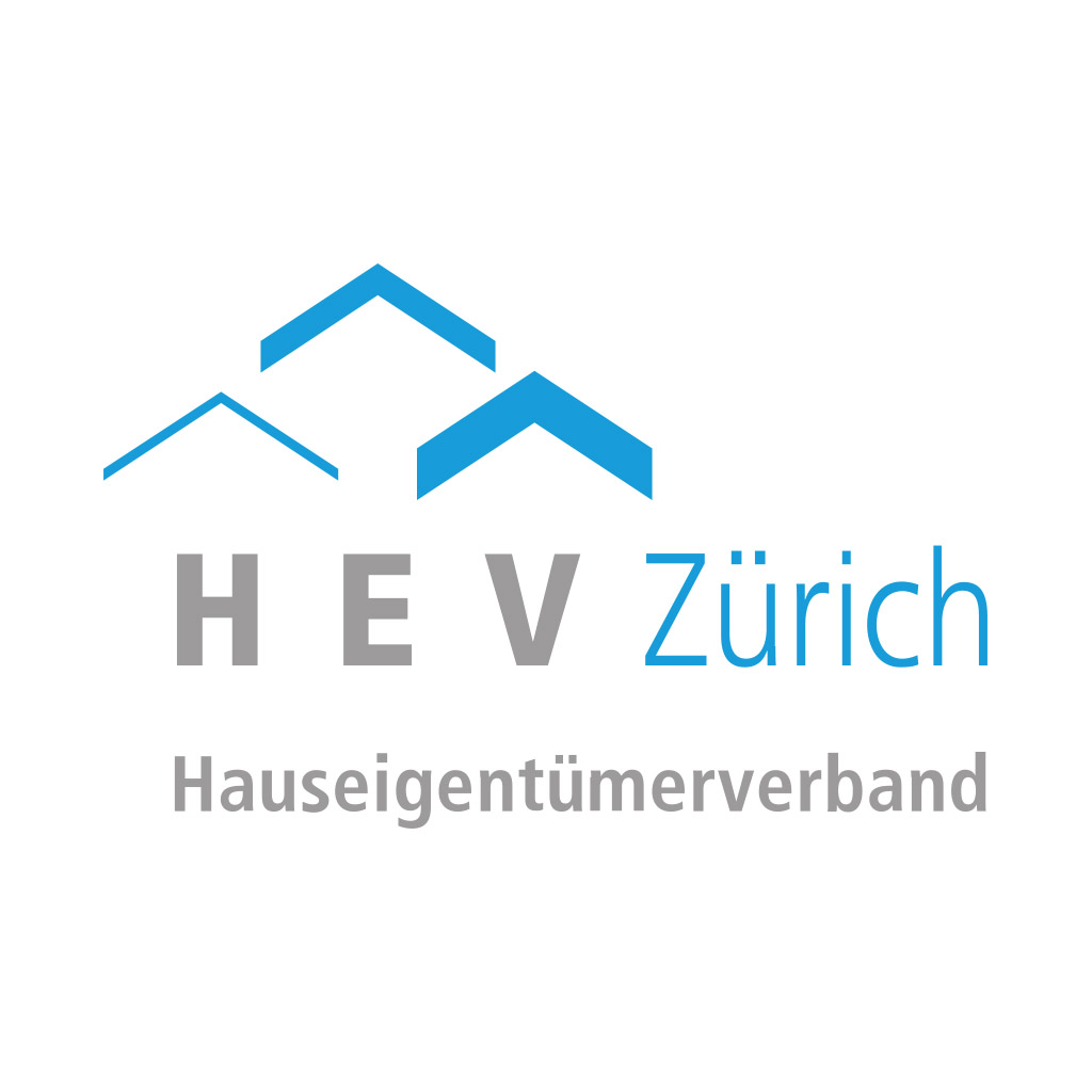 hev-zuerich-wipswiss