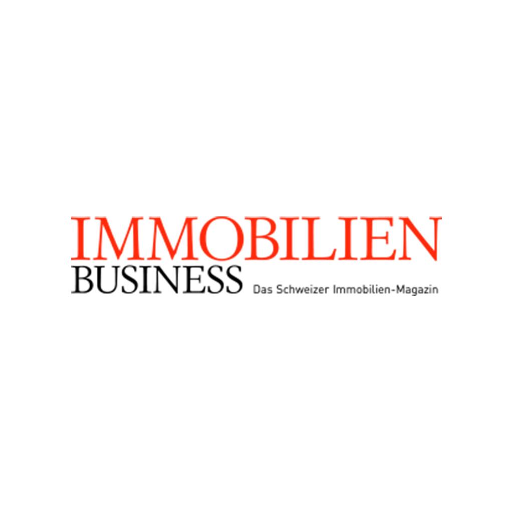 immobilien-business-wipswiss