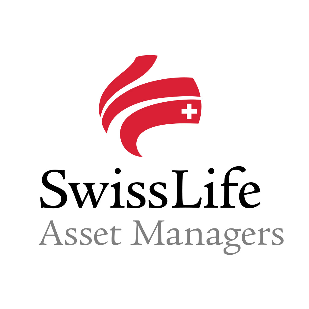 swiss-life-asset-managers-wipswiss