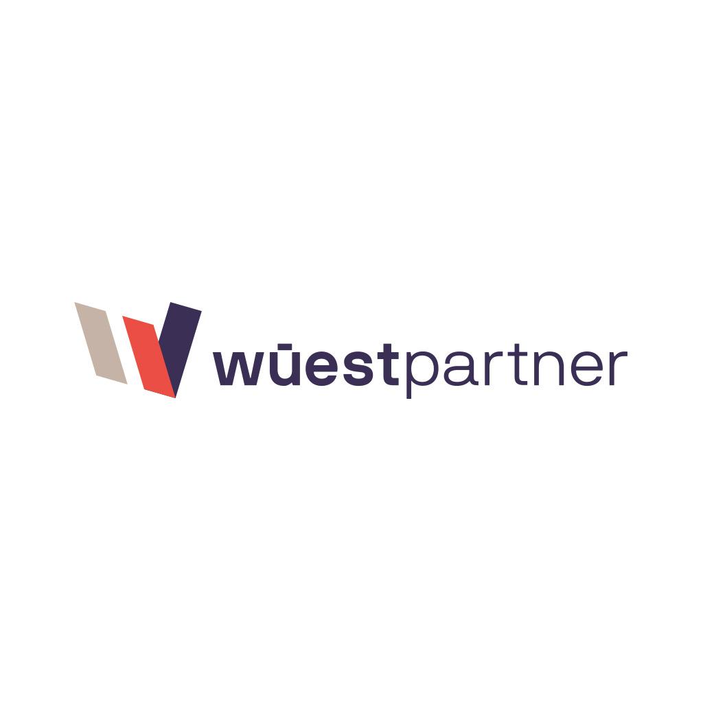 wuest-partner-wipswiss